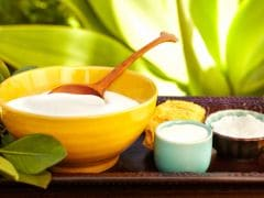 5 Kitchen Ingredients You Can Use to Make Your Skin Glow in Summers