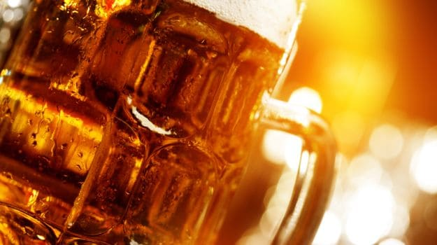 Beer That Killed 75 in Mozambique Brewed With Toxic Flour