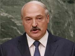 Belarus Re-Elects 'Last Dictator in Europe' For Fifth Term