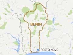 Benin's Former President Mathieu Kerekou Dies at 82: Government