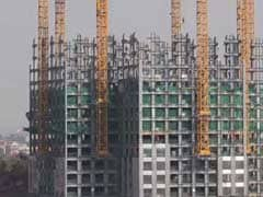 Bhasin Group Plans to Build Rs 150-Cr Noida Tower in 99 Days