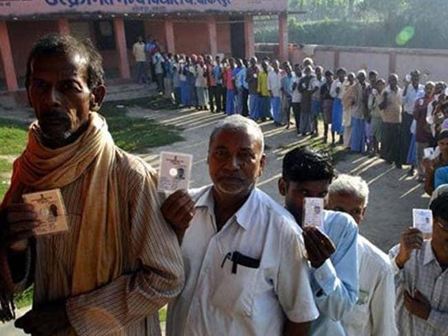 बिहार का स्टिंग - राजनीति की पिक्चर का पूरा सच