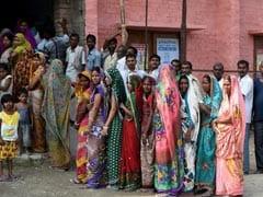 बिहार में चौथे चरण के चुनाव के लिए धुआंधार प्रचार समाप्त