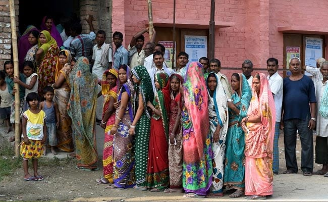 सुधीर जैन : बिहार चुनाव के 'ग्रीन रूम' की अटकलें