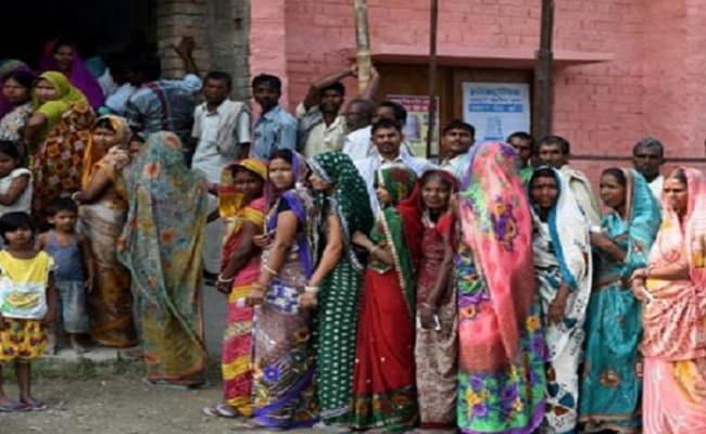 यूपी-बिहार में बदलते राजनीतिक समीकरणों के बीच आज उपचुनाव के लिए मतदान, 10 बड़ी बातें