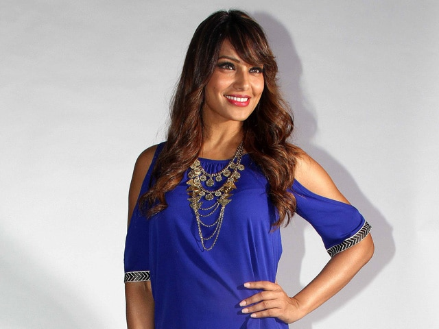 Bipasha Basu's Television Series Will Show Fear in 'Every Possible Form'