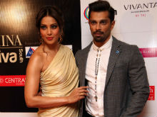 Bipasha Wants 'Huge Success' for Karan Singh Grover's <I>Hate Story 3</i>