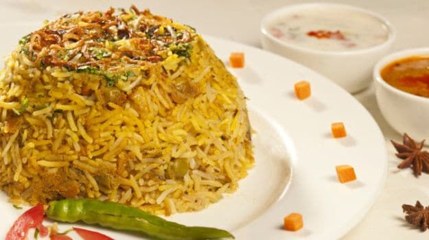 10 best vegetarian recipes ndtv food 10 best vegetarian recipes forumfinder Images