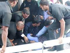Maldives President Sacked Defence Minister Sacked After Boat Blast
