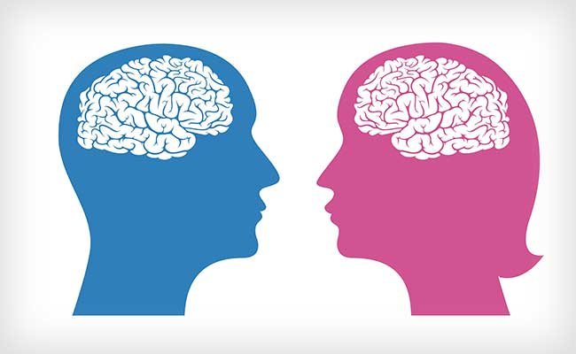 gender differences emotional intelligence psychology essay Download free full-text of an article the relationship between emotional intelligence and developmental psychology gender differences in emotional.