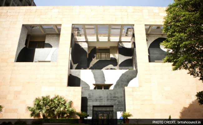 British Council To Host Study UK Fair In Delhi