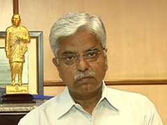 Kerala House 'Beef' Row: PM's Office Steps In, Police Chief Says Was Doing Duty