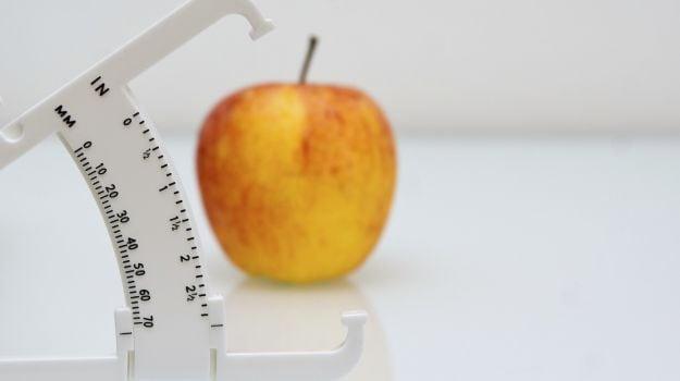 Natural fat loss supplements photo 7