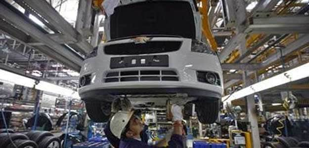 Auto Parts Supplier Sona BLW Files For Rs 6,000 Crore IPO