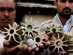 जम्मू : आरएस पुरा सेक्टर में पाकिस्तानी रेंजरों ने की भारी गोलाबारी, 7 महिलाएं घायल