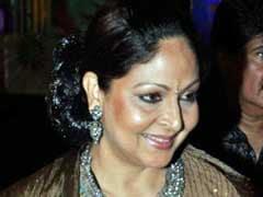 A Bollywood Twist to 'Rejuvenate' Ramlila Tradition