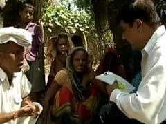 मध्य प्रदेश के सूखा घोषित जिलों में मनरेगा के तहत 50 दिन का अतिरिक्त रोजगार देगी सरकार