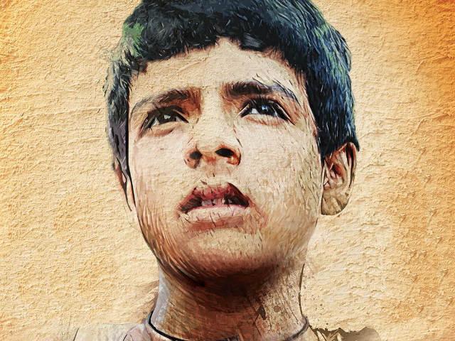फिल्म रिव्यू : 'चौरंगा' वास्तविकता के करीब लेकिन विषय पुराना