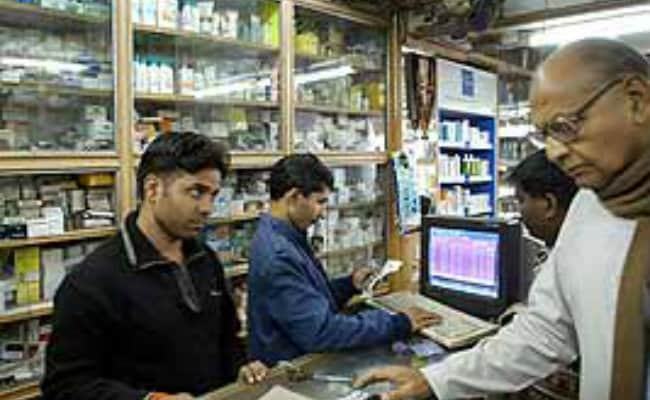 Chemists Call for Nationwide Strike on October 14