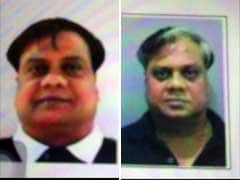 Chhota Rajan, the Gangster Who Began by Black-marketing Movie Tickets: 10 Facts