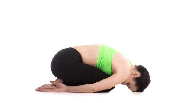 Yoga for Beginners  10 Basic Poses (Asanas) to Get You Started ... 6620f2047a62
