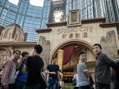 1% of China's Billionaires Jailed for Bribery, Other Crimes: Report