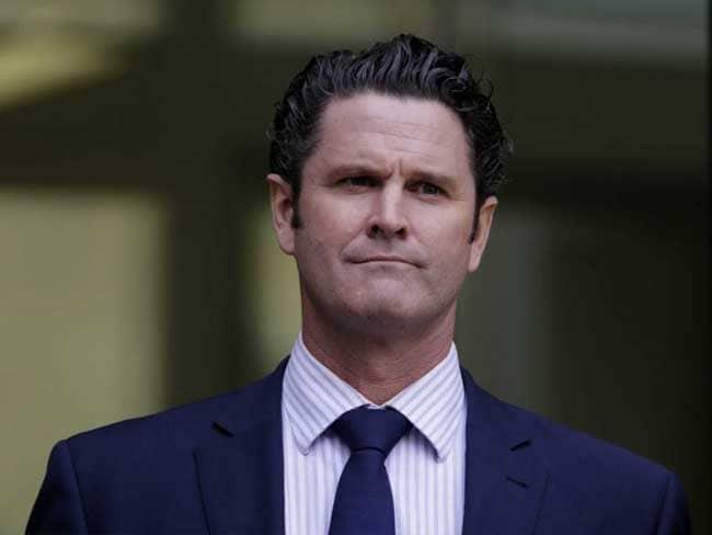 न्यूजीलैंड के पूर्व दिग्गज क्रिकेटर क्रिस क्रेन्स अस्पताल में भर्ती, हालत नाजुक