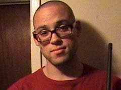 Gunman in Oregon College Massacre Committed Suicide