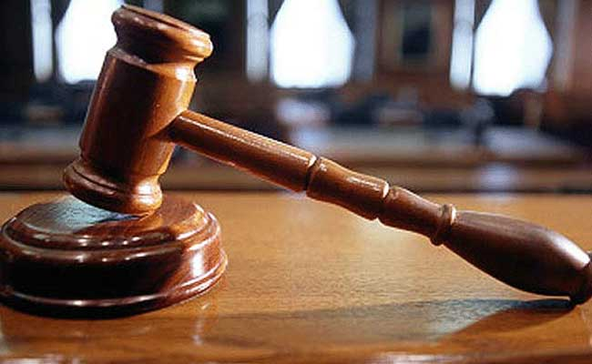 2G Case: Court Lets Off Man With Warning on Impersonation