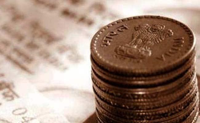 जीवन बीमा कंपनियों के नए कारोबार का प्रीमियम 11 फीसदी बढ़ा