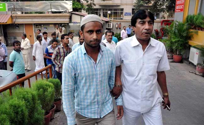Zero Tolerance For Incidents Like Dadri, Says Home Ministry: 10 Developments