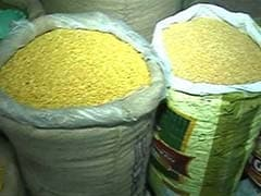 With Dal Prices on The Rise, Chennai Turns To Alternatives
