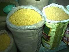 अरहर की बंपर पैदावार; खरीद में घपले की आशंका, किसानों पर फडणवीस सरकार की नजर