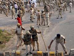 How the Haryana Dalit Killings is Playing Out in Bihar Politics