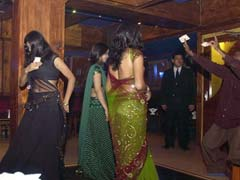 4 Policemen Suspended For Issuing License To Dance Bars In Mumbai