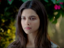 Deepika Padukone is Very Sad in New <I>Tamasha</I> Song. Ranbir Says Why