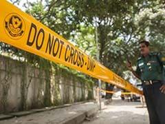 Hindu Priest Receives Death Threat In Bangladesh