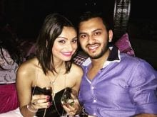 Dimpy Ganguly, Ex-Wife of Rahul Mahajan, Announces She is Engaged