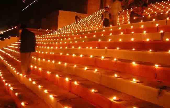 Dussehra Celebrated Across Punjab, Haryana