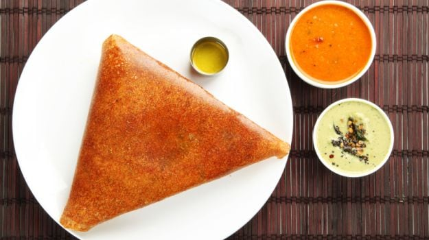 10 best tamil recipes ndtv food