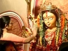 Mahalaya 2018: Date, Time, Significance, 5 Foods To Look Forward To In Durga Puja