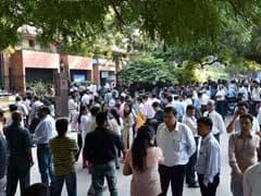 अफगानिस्तान सहित उत्तर भारत में भूकंप का झटका, रिक्टर स्केल पर तीव्रता 5.8