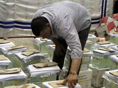 Polling Begins in Egypt to Elect New Pro-Sisi Parliament