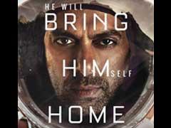 <i>Ek Tha Martian.</i> Salman Khan Will Bring Himself Home, in AIB's Poster