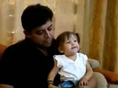 Viral Now: This Father-Daughter Duo Has the Best Storytelling Skills