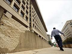 Once a Fortress Symbolizing Strength, the FBI Building is Now a Lesson in Inaction