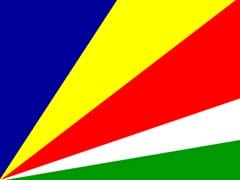Seychelles to Hold Presidential Elections in December