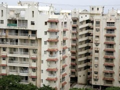We Will Leave Promoters, Directors Homeless, Supreme Court Warns Amrapali