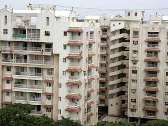 पहली बार घर खरीदने वालों को आयकर में 50,000 रुपये की अतिरिक्त कटौती का लाभ मिलेगा