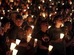 Online Fundraising For Oregon Shooting Hero Nears $700,000